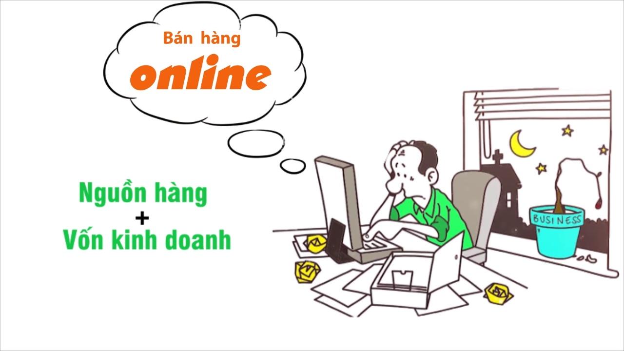 Kiếm tiền online với Affiliate Việt Hưng Shop